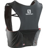 Salomon S-Lab Sense Ultra Set Black/White/Red